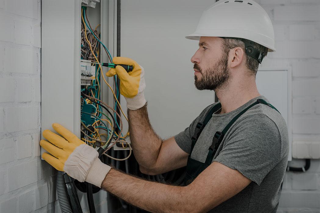 Elektro Peine - Elektroinstallateur